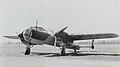 Dornier Do 215 (15266956621).jpg