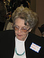 Dorothy Cave Alamogordo 2010.jpg