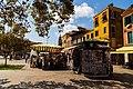 Dorsoduro, 30100 Venezia, Italy - panoramio (178).jpg