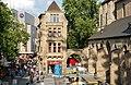 Dortmund-100706-15345-Vehoff-Haus ShiftN.jpg