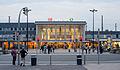 Dortmund-Hauptbahnhof-Abends-2013-02.jpg