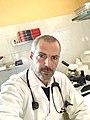 Dott.Prof. Maurizio Cusimano.jpg