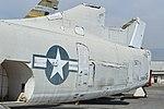 Douglas KA-3B Skywarrior '138965 - AF-652' '2A110' (26431584935).jpg