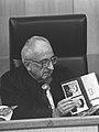 Dov Levin1988.jpg