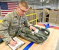 Dover AFB 121130-F-VV898-003.jpg