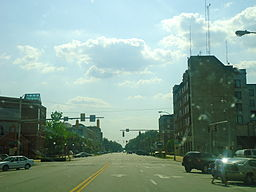 Downtown Albany, GA.jpg