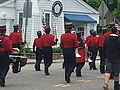 Downtown Mystic Memorial Day Parade by Mystic Knotwork.jpg