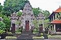Downtown Ubud Bali Indonesia - panoramio (20).jpg