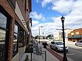 Downtown Waunakee - panoramio - Corey Coyle.jpg