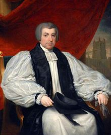 Dr Robert Gray by Richard Evans.jpg