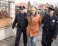 Dragan Dzajic - hapsenje.jpg