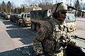 Dragoon Ride 150324-A-WZ553-355.jpg