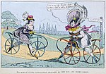 Draisienne caricature 1819 - 2.jpg