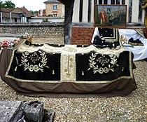 Drap mortuaire Giverville.jpg