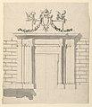 Drawing, City Gate, 1775 (CH 18355609).jpg