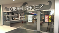 DreamShoezFrontPic.PNG