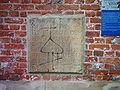 Dreifaltigkeitskirche Hamburg-Harburg 004.jpg