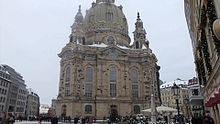 File:Dresden-frauenkirche-december30-2014.ogv