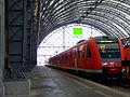 Dresden Hauptbahnhof (Dresden Central railway station) - geo-en.hlipp.de - 23191.jpg