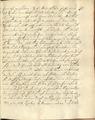 Dressel-Lebensbeschreibung-1751-1773-055.tif