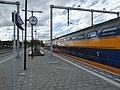 Driebergen-Zeist station 2020 3.jpg