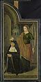 Drieluik met taferelen uit het leven van Johannes de Doper Rijksmuseum SK-A-2587.jpeg