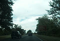 Driving along the George Washington Memorial Parkway - 36.JPG