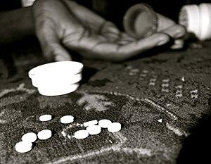 DrugOverdose.jpg