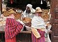 Dry fruits seller.jpg