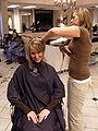 Drying hair in salon.jpg