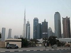 Dubai street view.jpg