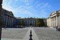 Dublin - Trinity College Dublin - 20180925051055.jpg