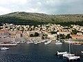 Dubrovnik (5821786887).jpg