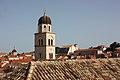 Dubrovnik - Flickr - jns001 (71).jpg