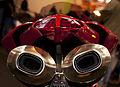 Ducati 1098 tail light (4156641262).jpg