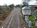 Dudding Hill Junction and signal box (geograph 2994051).jpg