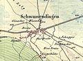 Dufourkarte Schwamendingen.jpg