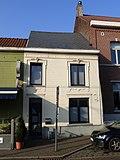 Duisburg Kerkplaats 13 - 222476 - onroerenderfgoed.jpg