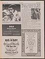 Duke Chronicle 1983-04-01 page 19.jpg