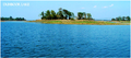 Dumboor Lake low res.png