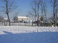 Dumbraveni - Suceva (557456324).jpg