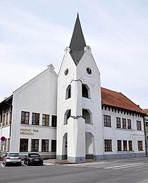 Dunajská Streda 1.jpg