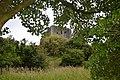 Dundonald Castle 47.jpg