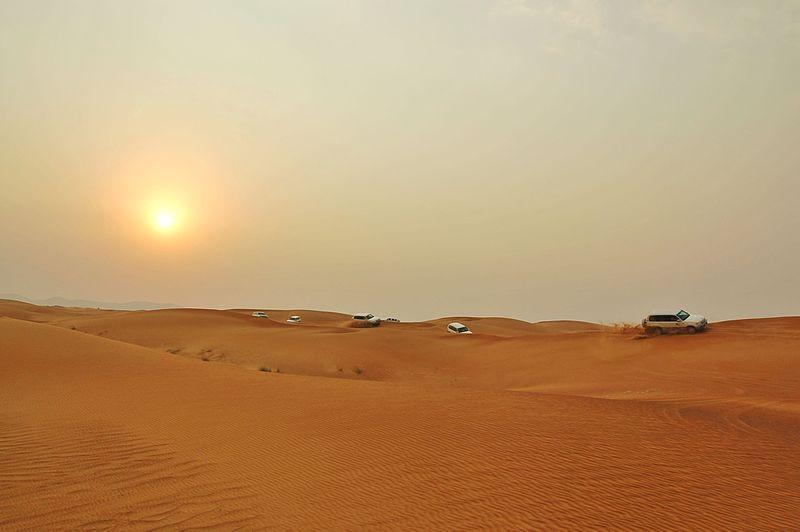 File:Dune bashing, Dubai, 2007 (09).JPG