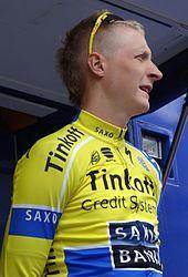 Marko Kump
