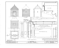 Dunn House and Outbuildings, 105 South Sycamore Street, Petersburg, Petersburg, VA HABS VA,27-PET,10- (sheet 15 of 16).png