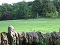 Dunrobin Castle woods - geograph.org.uk - 480501.jpg