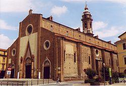 Duomo di Saluzzo Maria Vergine Assunta.jpg