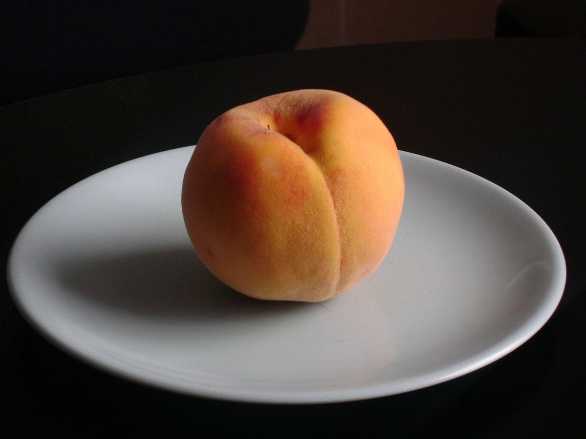 Картинки днем, смешные картинки персики
