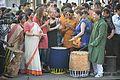 Durga Idol Immersion Celebration - Baja Kadamtala Ghat - Kolkata 2012-10-24 1668.JPG